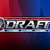 Resultados completo após as duas noites do WWE Draft