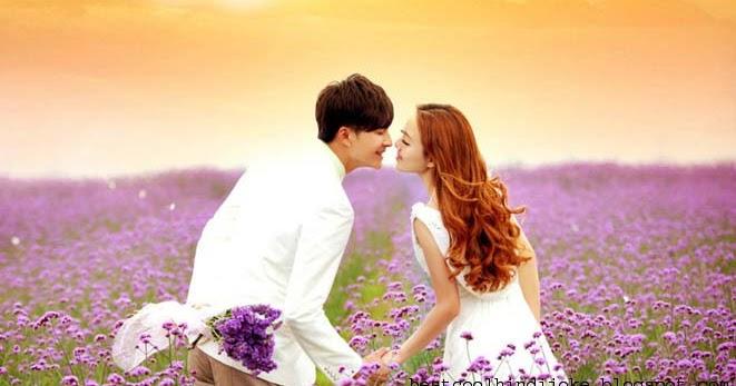 Good Morning Love Couple : Top romantic love whatsapp status in hindi latest