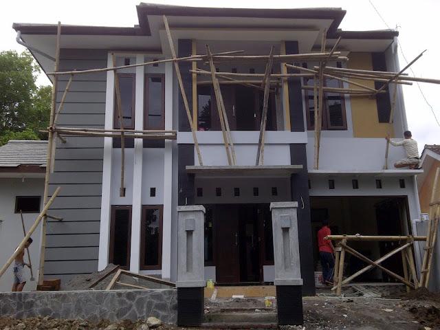 Jasa-Renovasi-Rumah-Murah-di-Jogja