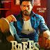 Raees (2017) Hindi Full Movie Watch Online Movies