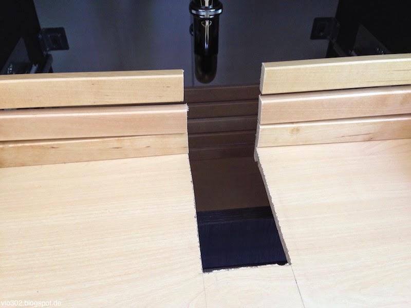 ikea schrank r ckwand ersatz. Black Bedroom Furniture Sets. Home Design Ideas