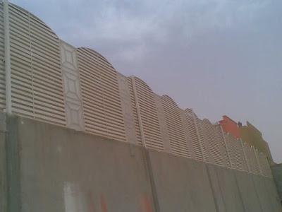 برجولات - خشب - مظلات مداخل - سواتر حديد  رؤية عصرية 2021-2030