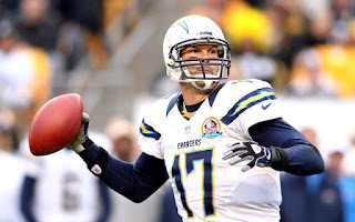 http://cbssports.com/images/blogs/philip-rivers-gloves-wins.jpg