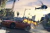 GTA 6 release date delay? A new GTA 5 update for PS4 and Xbox could ease the wait