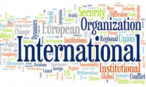11 Pengertian Organisasi Internasional Menurut Para Ahli