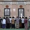 9 Fungsi Masjid Yang Wajib Kamu Ketahui