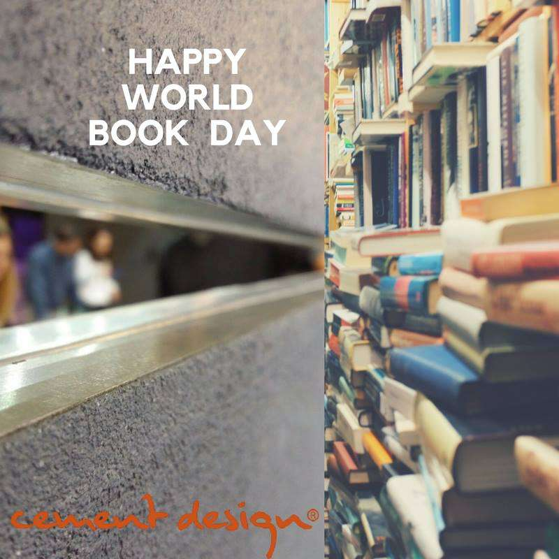 World Book Day Wishes Awesome Picture