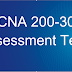 CCNA 200-301: Assessment Test-I