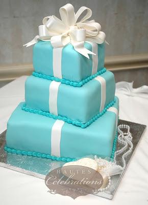 March Ef Bf Bd Du Cake Design En France