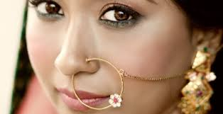 best Body Piercing Jewelry