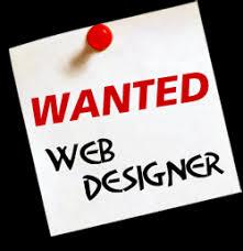 ওয়েব ডিজাইনার চাকরির খবর - Web Designer Job Circular