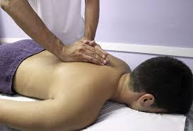 What Are The Benefits Of Body Massage