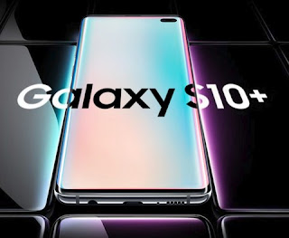 Samsung will launch 5G Smartphone S10 on April 5 2019