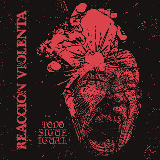 https://reaccionviolenta.bandcamp.com/album/todo-sigue-igual