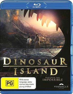 Baixar rDuOo Ilha dos Dinossauros Dublado e Dual Audio Download