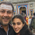 Abhishek Kapoor sues Sara Ali Khan for signing 'Simmba' before completing 'Kedarnath'