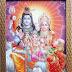 भगवान श्री गणेश जी फोटो भजन कीर्तन