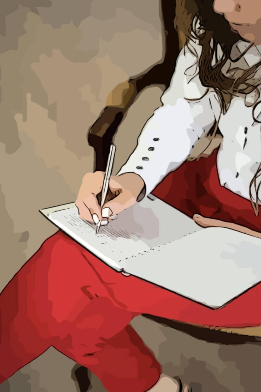 literatura paraibana psicoterapia auto ajuda análise analista psicoterapeuta freud