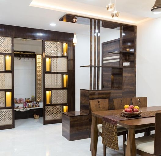 Best Catalog For Modern Room Divider Partition Wall Design Ideas 2019