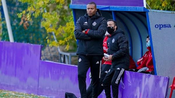"""Julio Baptista no cierra la puerta a entrenar algún día al Málaga: """"Sería una alegría muy grande"""""""