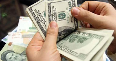 """سعر الدولار اليوم السبت 24-12-2016, الدولار يواصل إرتفاعه ويسجل 19.30 جنيه للشراء في بنك """"بيريوس"""""""