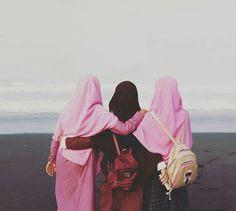 Girls Dpz
