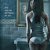 hollywood dubbed movie the unborn 2009 ,dubbed in hindi