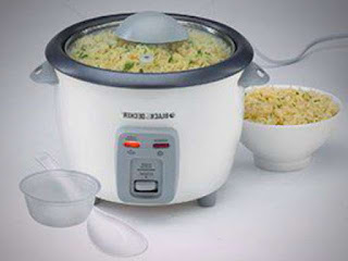 rice-cooker-magic-com.jpg