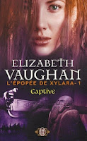 http://lachroniquedespassions.blogspot.fr/2014/07/lepopee-de-xylara-tome-1-captive.html