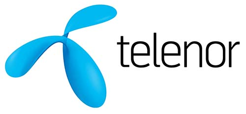 Telenor Aadhaar Link: Link your Aadhaar to Telenor Mobile Number