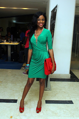 Nigerian girls dating in dallas