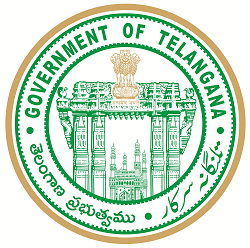 TSPSC to fill Forest Range Officer, Forest Section Officer, Assistant posts in Forest Department 2017