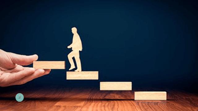 خطوات تمكنك من تطوير الذات والنجاح في الحياة