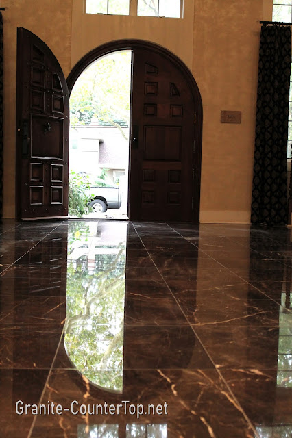 Marble and restoration westchester NY