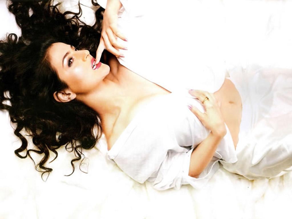 Rani mukhar ji sexy image-3392