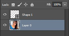 Layer%2BPS