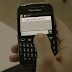 BlackBerry Curve 9220 Philippines Launch Date, Price and Release Guesstimate, Specs, Features!