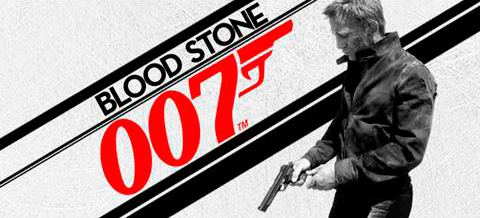 james bond 007 blood stone pc download highly compressed