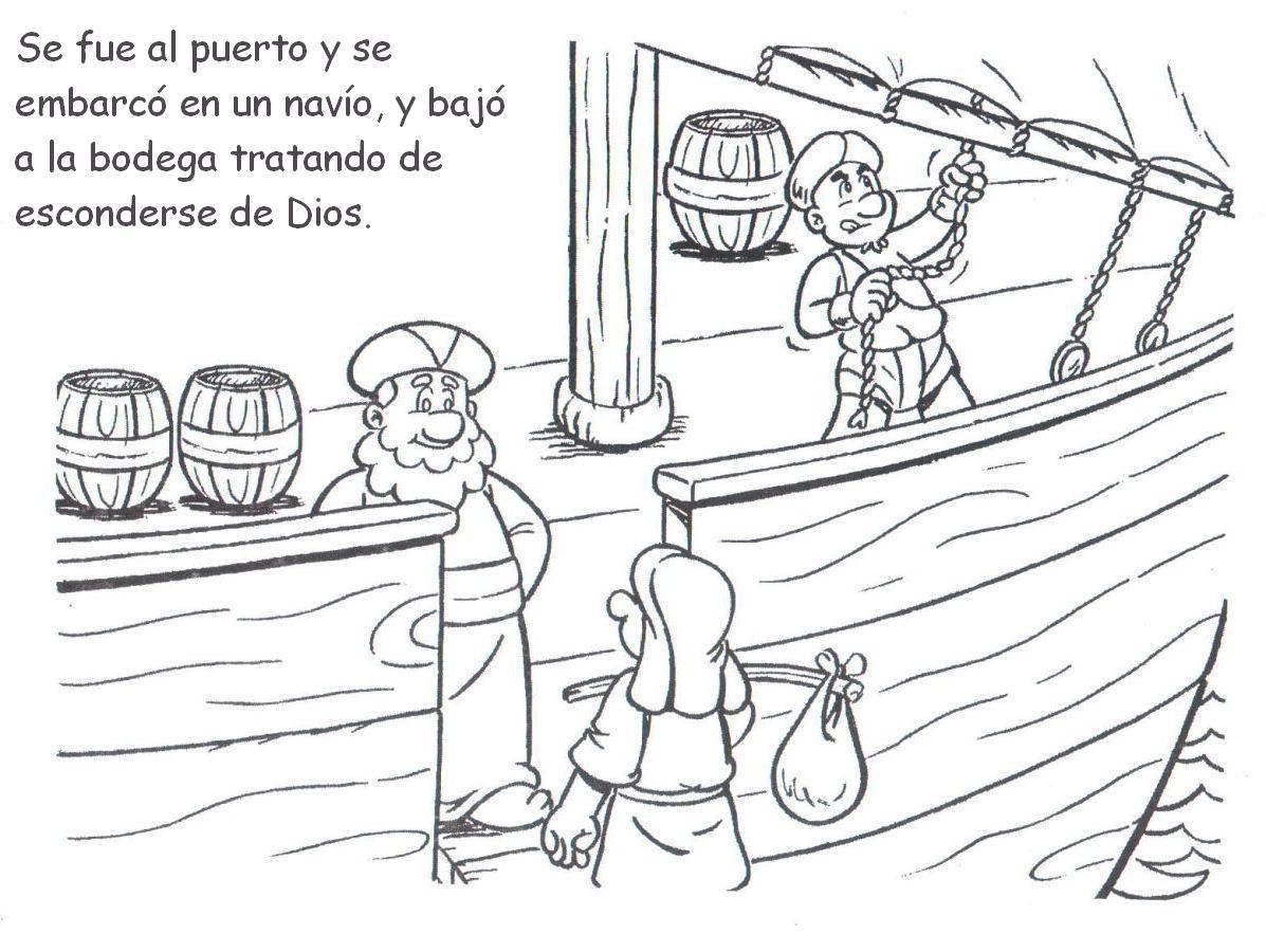 Perfecto Páginas Cristianas Para Colorear Para Niños Pequeños ...