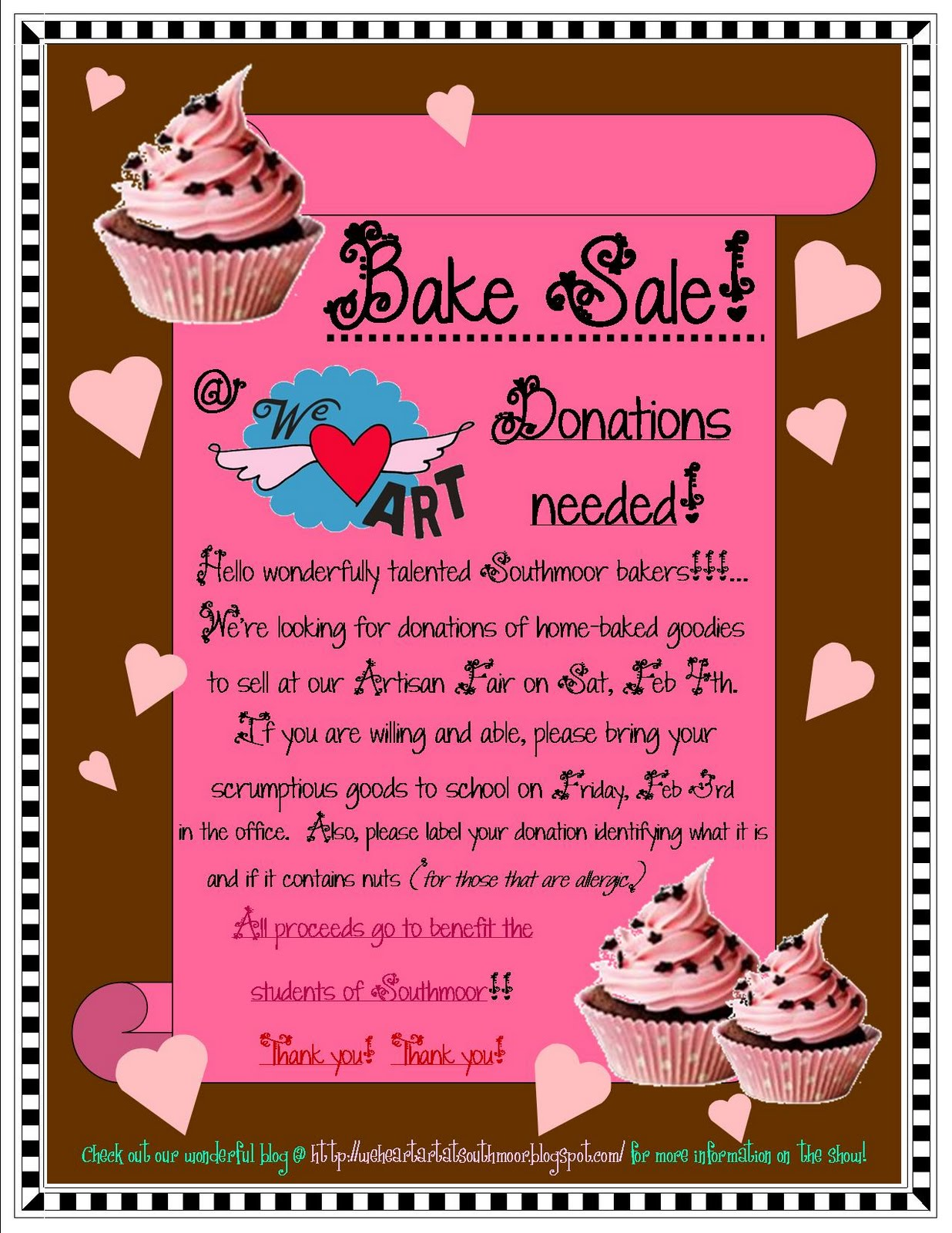 bake flyers doc tk bake flyers 22 04 2017