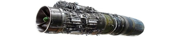 China's JF-17, FC-31 Jet Engine Production Line Ready