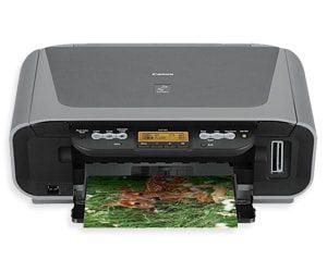 Impressoras Multifuncionais Fotográficas Canon PIXMA MP180 Drivers Para Impressora Canon PIXMA MP180