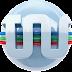 A TV Alepi é uma emissora inclusiva