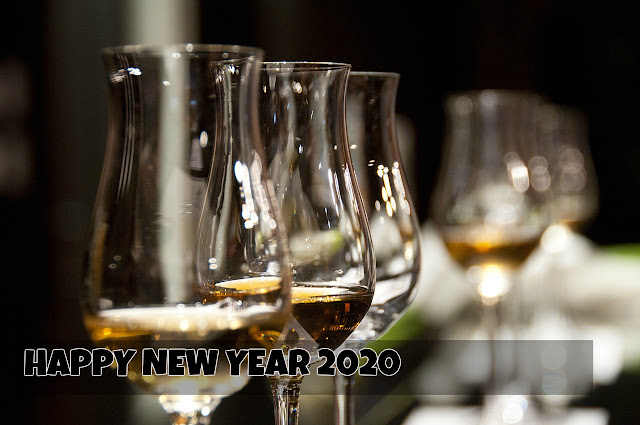 2020 new year images