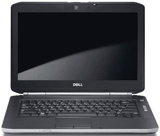 Dell Latitude E5420 Drivers For Windows 7 32-bit & 64-bit