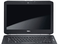 Dell Latitude E5420 Drivers For Windows 7 32-bit & 64-bit