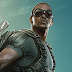 Anthony Mackie assinou contrato pra 10 filmes na Marvel