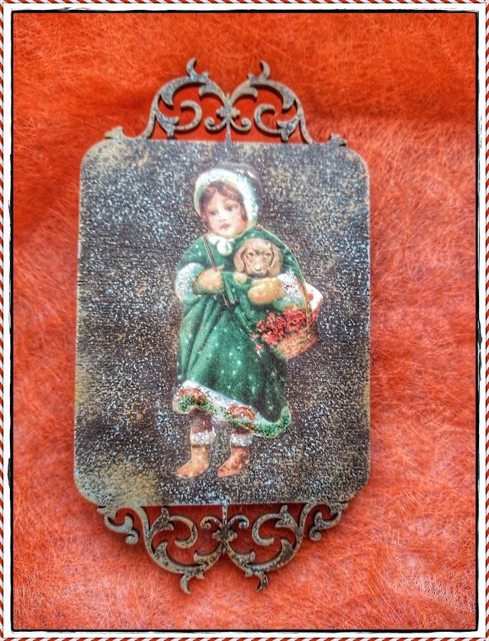 regalos-navideños-lirtea