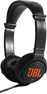 JBL T250SI On-Ear Headphone buy online