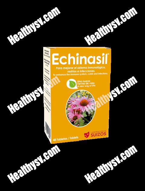 Echinasil
